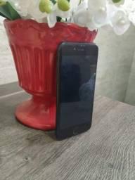 IPhone 7 128Gb - Troca