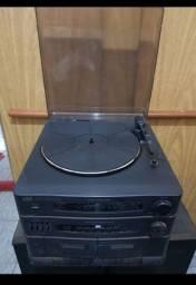Vende-se Rádio Toca Disco