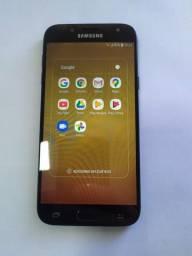 Samsung J5 Pr 32 GB , estado de novo Whats na descrição