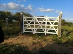 Excelente oportunidade de adquirir sua propriedade na zona rural