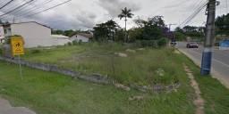 (J) Ideal para construir! Terreno de 815m² no bairro Ariribá em Balneário Camboriú