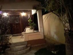 Vende-se Casa itobi-sp