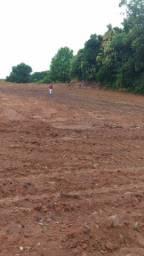 Terreno à venda na Jansen,360m², R$110.000,00