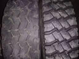 Pneus Usados Caminhão e a Automóveis aro 13 14 15 em até 12 vezes