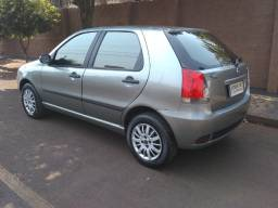 Vendo Palio Celebration 1.0 Fire 8v