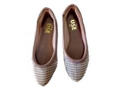 Sapato new casual feminino envio 24 horas apos comprar