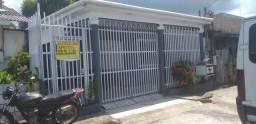 Casa no centro 10 x 22, Manacapuru (Prox COHABAM) R$150 mil