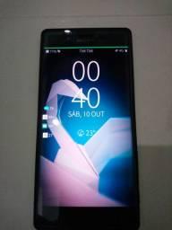 Celular Sony Xperia F 5121 - OS Sailfish Jolla