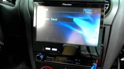 DVD pionner.