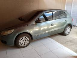 VW Gol G5 2009