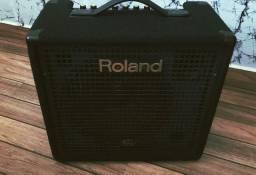 Monitor Roland KC 150 Oportunidade!
