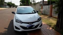 Hyundai HB20 2014 Oportunidade