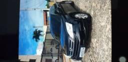 Crv LX 2011 / 2011 Preta