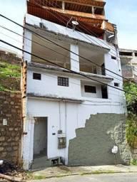 Casa 3 Quartos, Suíte, Próximo ao IFES