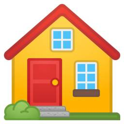 Vendo ou troco uma casa na urbis