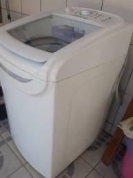Electrolux Máquina de Lavar