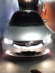 Honda Civic 2010 EXS