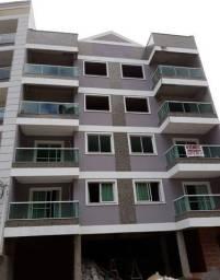 Apartamento em Domingos Martins com 20mil e parcelo o restante