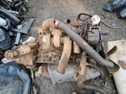 Motor kumis completo baixado  com nota  motor ta ruim tem fazer valor 8000