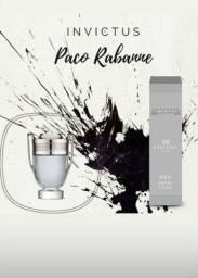 Perfumes Amakha Paris !