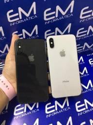 Imperdivel IPhone Xs 64GB - Seminovo - Somos Loja Fisica Niterói e Centro do Rio