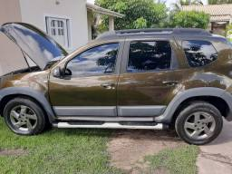 Renault Duster 14/15