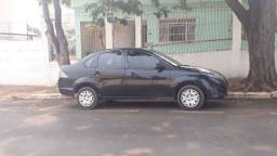 VENDO FIESTA SEDAN QUITADO 1.6 FLEX