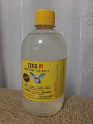 Inseticida Zero In Ecológico!