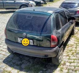 Vendo Corsa Hatch 98
