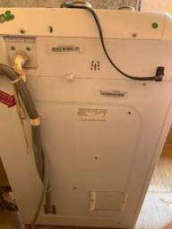 Máquina de lavar lavar