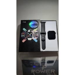 Smartwatch ft60 lançamento