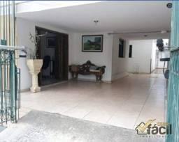 Título do anúncio: Casa para Venda em Presidente Prudente, Jardim Aviação, 3 dormitórios, 2 suítes, 1 banheir