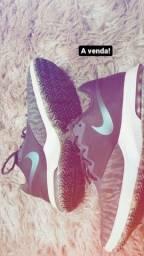 Tênis Nike - Air Max