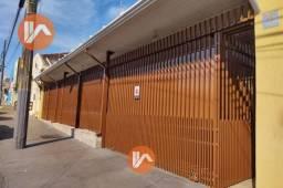 VENDE-SE Casa no bairro Vila Christoni