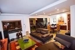 Apartamento à venda com 3 dormitórios cod:BI7949