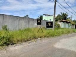 Atlântica imóveis tem excelente terreno para venda no bairro Enseada das Gaivotas em Rio d