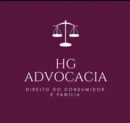 Advogada