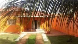 Vende-se lindo Imóvel Setor Alto Paraiso da Serra Tucumã PA