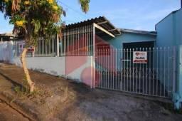 Título do anúncio: Casa para alugar com 2 dormitórios em Jardim eldorado, Marilia cod:L470