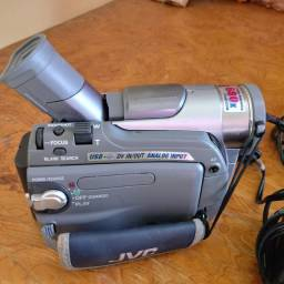 JVC Digital vídeo câmera 700 x 680 K