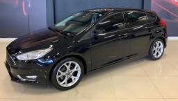 Ford Focus HATCH SE PLUS 2.0 AT