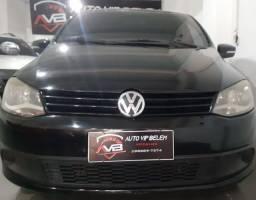 FOX PLUS 1.6 2011 FLEX COMPLETO!! APARTIR DE 1 MIL DE ENTRADA!!!!