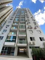 Locação anual -  Apartamento ao lado do Shopping Atlântico com 2 dormitórios