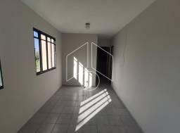 Título do anúncio: Apartamento para alugar com 2 dormitórios em Jardim california, Marilia cod:L10164