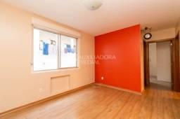 Apartamento para alugar com 2 dormitórios em Mont serrat, Porto alegre cod:301026