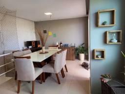 A RC+Imóveis vende uma excelente cobertura em um condomínio em Três Rios - RJ