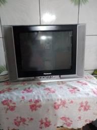 Tv Panasonic 29 polegadas