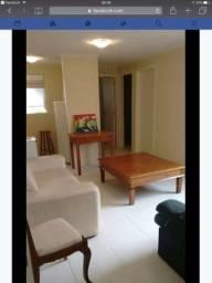 Apartamento três Vendas Granada 1