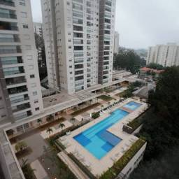 Limpeza de piscina para condominio