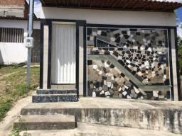 Vende-se uma casa, Conceição (Buraco da Gia)